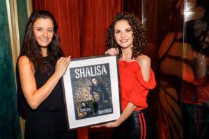 shalisa-not-alone