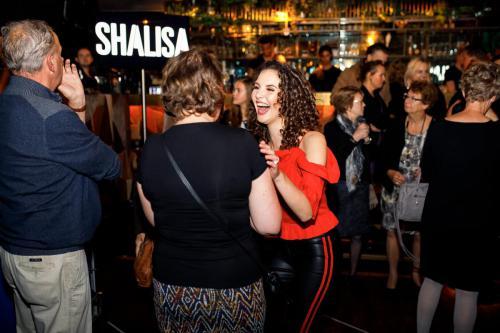 Shalisa hi-28
