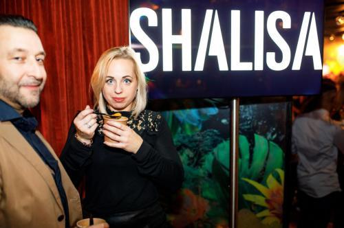 Shalisa hi-49